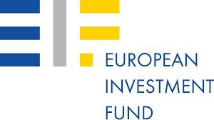 logo-EIF